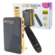 Magbox Best HD TKGS'li Full HD Mini Uydu Alıcısı (Next&Nextstar Üretimidir)