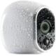 Netgear Arlo Kablosuz Güvenlik Kamera Kablosuz