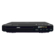 Kamosonic Ks-Dx3702 Dvd Player Dvd Oynatıcı Vcd Dvd Divx Oynatıcı