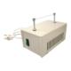 Etiket Kurdele Rezistanslı Sıcak Kesim Makinası