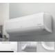Lg Sirius Deluxe As-W096J1R0 9000 Btu Inverter Duvar Tipi Klima (Yeni Smart)