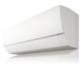 Panasonic Kıt-E21-Qke Etherea 21000 Btu Inverter Duvar Tipi Klima