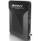 Sunny At-14950 Full Hd Multımedıa Uydu Alıcı