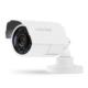Walkertone Wt-1027 1/3 Sony 480 Tvl 4/6 Mm Gece Görüşlü 26 Ir Led Güvenlik Kamerası