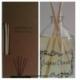 Ren Bambu Çubuklu Oda Kokusu Yağmur Ormanı 100 Ml