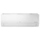 LG ES-W096J3A0 A++ 9000 BTU/h Smart Inverter Klima