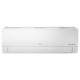 LG ES-W246K3A0 A++ 24000 BTU/h Smart Inverter Klima