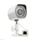 Zmodo Zp-Ibh15-S Poe Tekli Kamera 720P 2.8Mm Ip Kamera