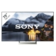 Sony Kd75Xe9005 4K Hdr Android Led Tv