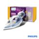 Philips Azur Performer GC3802/20 Buharlı Ütü + Anneler Günü Özel Seti