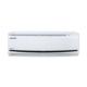 Vestfrost VFAC 24K A++ 24000 New Series Inverter Klima