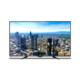 "Navitech LDS-4077FHD 40"" 102 Ekran Full HD Smart LED Ekran"