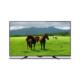 """Navitech LD-50FHD 50"""" 127 Ekran Full HD LED Ekran"""