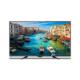 "Navitech LDS-5088FHD 50"" 127 Ekran Full HD Smart LED Ekran"