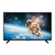 Regal 48R6012F 48 122 Ekran Smart Led Tv