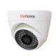 Cenova Cn 2006Ahd Güvenlik Kamerası