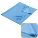 Polikur Universal Mikrofiber Cam Bezi 40 x 50 Cm