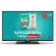 Vestel 40FA5050 40' 102 Ekran Full HD 200 HZ Uydu Alıcılı LED TV