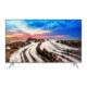 "Samsung UE65MU8000 Premium Ultra HD 65"" 165 cm Dahili Uydu Alıcılı Smart LED TV"