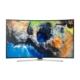 "Samsung UE55MU7350 4K Ultra HD 55"" 140 cm Smart LED TV"