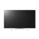 "LG 55SJ850V 55"" 140 Ekran 4K Uydu Alıcılı Smart LED TV"