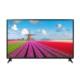 """LG 49LJ594V 49"""" 124 Ekran Uydu Alıcılı Smart Wi-Fi LED TV"""