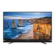 """Grundig 49VLE6565 BL 49"""" 124 Ekran Full HD Uydu Alıcılı 600 Hz. Smart LED TV"""