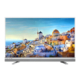 """Grundig 49VLE6565WL 49"""" 123 cm Full HD 600 Hz.Uydu Alıcılı Smart LED TV (Beyaz)"""