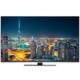 """Grundig 49VLX9650SP UHD+ 49"""" 123 Ekran 1900 Hz. 4K Uydu Alıcılı Smart LED TV"""