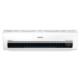 Samsung AR7500 AR12MSSDCWK/SK A++ 12000 BTU Inverter Klima (2017 Serisi)