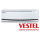 Vestfrost VFAC 12K A+ 12000 New Series Inverter Klima