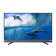 """Grundig 43VLE5537 BG 43"""" 109 Ekran Full HD Uydu Alıcılı 200 Hz. LED TV"""