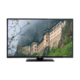 Vestel 28HB5100 28 71 Ekran LED TV