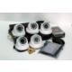 Secret Güvenlik AHD 5 İç Kameralı Hazır Güvenlik Kamera Sistemi