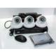Secret Güvenlik AHD 3 İç Kameralı Hazır Güvenlik Kamera Sistemi