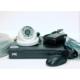 Secret Güvenlik AHD 1 İç Kameralı Hazır Güvenlik Kamera Sistemi