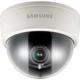 Samsung Varifocal Wdr Dome Kamera