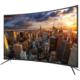 Sunny 55'' Curve 800Hz Ultra Hd Uydu Alıcılı Smart Led Tv