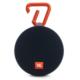 JBL CLIP2 Bluetooth Hoparlör Ipx7 Siyah
