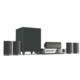 Harman Kardon Bds635 Ses Sistemi 4K Wi-Fi Bluetooth