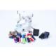 Rowell Rvl101 Elektrikli Mini Dikiş Makinesi