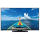 "Regal 32R4011H 32"" HD 82 Ekran UYDU ALICILI LED TV"