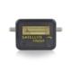 AEK-Tech Analog Uydu Yön Sinyal Bulucu Uydu Ayar Cihazı