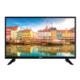 """Vestel 48FD7300 48"""" 122 cm Dahili Uydu Alıcılı Dahili Wifi Smart Full HD Ekran LED TV"""