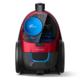 Philips PowerPro City FC9331/07 A Sınıfı Toz Torbasız Elektrikli Süpürge