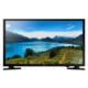 "Samsung UE32K4000 32"" 82 Ekran Uydulu LED TV"