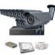 Promax Pro1342S 10' Lu 3 Megapiksel Sony Lens 720P Aptina Sensör Güvenlik Kamerası Seti