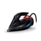 Philips GC5037/80 Azur Elite Optimaltemp Teknolojili Buharlı Ütü