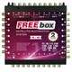 Freebox 10-16 Kaskatlı Multiswitch Santral Next&Nextstar Garantili