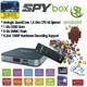 Spybox S8 Andriod 4.4 Kitkat Hybrid Full Hd Uydu Alıcısı